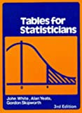 img - for Tables for Statisticians book / textbook / text book