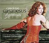 echange, troc Caroline Casadesus - Didier Lockwood -