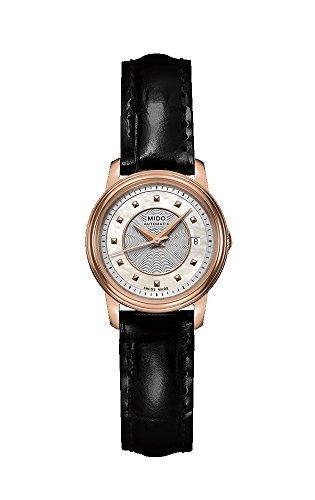 Reloj de pulsera-Mido M010,007.36,111.00 para mujer