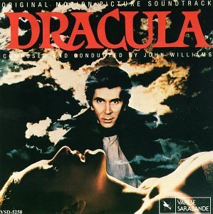 Dracula: Original Motion Picture Soundtrack