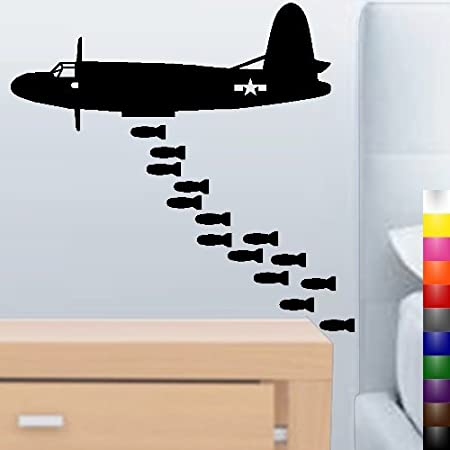 Military and Camouflage Wall Decals - Totally Kids, Totally Bedrooms - Kids Bedroom Ideas