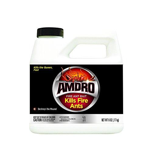 amdro-fire-ant-bait-granules-6oz