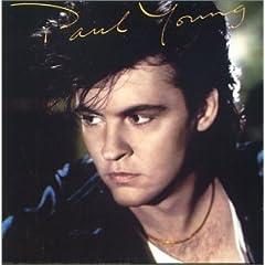 Paul Young -The Secret Of Association (1985) 41P052KX2GL._SL500_AA240_