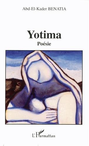 Yotima Poesie