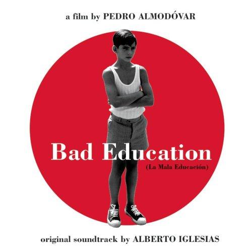 Pedro Fernandez - titulo - Zortam Music