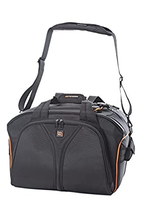 StudioPRO DSLR/Video Camera Pro Camera Luggage Carrying Bag