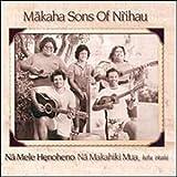Na Mele Henoheno Na Makahiki Mua, helu 'ekahi - Vol I