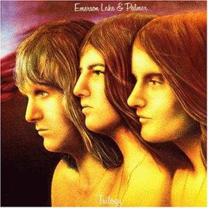 Emerson Lake & Palmer - From The Beginning Lyrics - Zortam Music