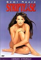 Striptease [Version intégrale]