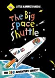 Big Space Shuttle