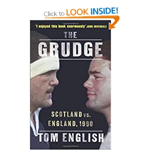 The Grudge on Amazon