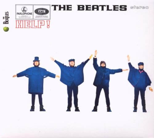 The Beatles - Help  (Remastered) - Zortam Music