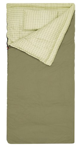 Coleman Big Game Sleeping Bag