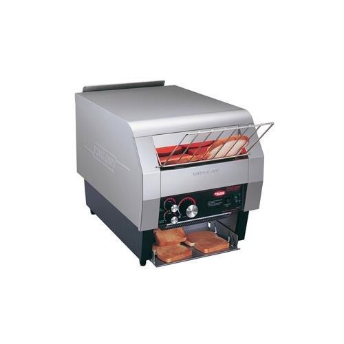 Hatco TQ-1200-208-QS (QUICK SHIP MODEL) Toast-Qwik