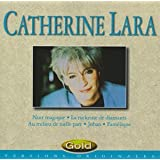 Catherine Lara ; Nuit magique, La Rockeuse de diamants...par Catherine Lara