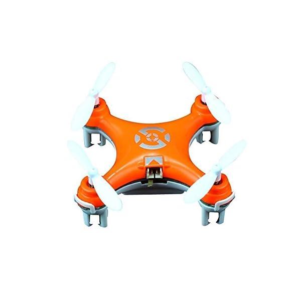 CX-10-orange