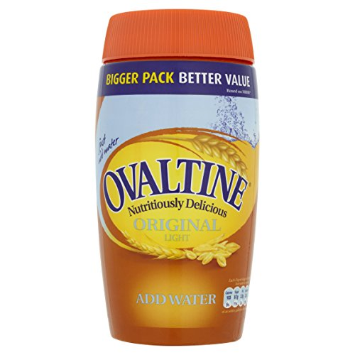 r-twinings-ovaltine-original-light-500-g-pack-of-6