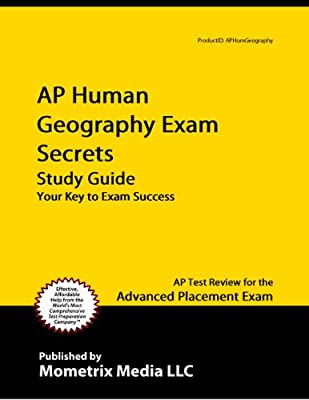 CA CPT Books 2019 in (Hindi and English) Best Prep Guide ...