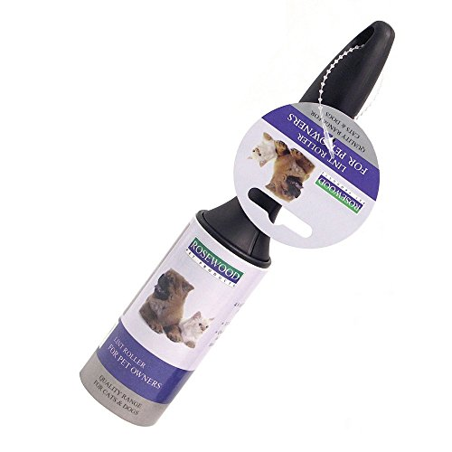 Artikelbild: Lint Roller Pet Hair Removal