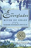 img - for Everglades 60th Anniversary Edition book / textbook / text book