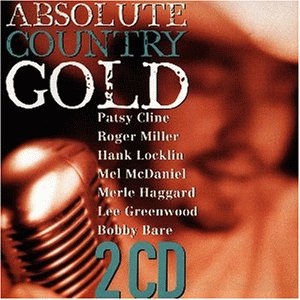 Various Artists - Absolute Country Legends - Zortam Music
