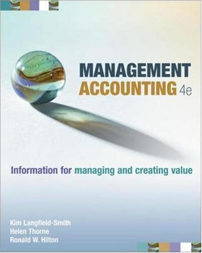 Management Accounting Information For Managing And. Cosmopolitan Las Vegas Night Club. How To Call Phillipines Web Design Guidelines. Software Development Metrics. Storage Units In Twin Falls Idaho. Methadone For Back Pain Bachelor In Education. Gerontology Courses Online Dmv Ny Name Change. Nursing School Courses Crystal Clear Plumbing. Bethesda Cooking School Best Volkswagen Model