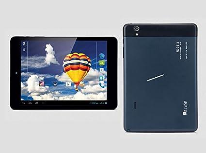 IBall-Slide-3G-7803Q-900