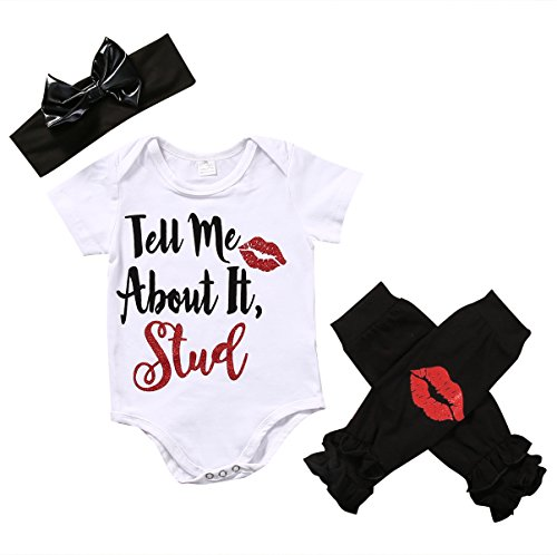 baby-girls-tell-me-about-itstud-bodysuit-and-socks-outfit-with-headband