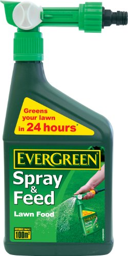 Scotts-Miracle-Gro-EverGreen-Spray-and-Feed-Lawn-Food-1-L