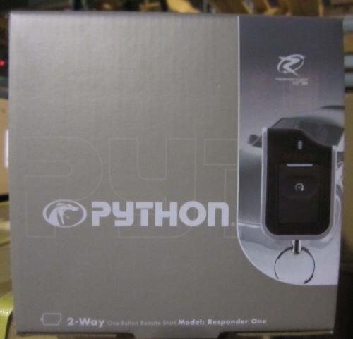 Top python 4203p responder 1 remote start system reviews best deal python 4203p responder 1 remote start system publicscrutiny Images
