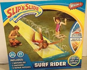 Slip n Slide Surf Rider