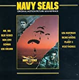 Various Artists Navy Seals