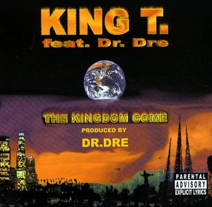 King T-The Kingdom Come-CD-FLAC-2002-Mrflac Download