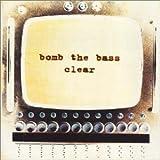 Old Jon - Bomb The Bass