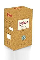 Typhoo Typhoo Gold Tea Bag Env (25 Tea Bags)