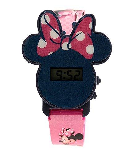 Disney DW100295