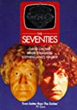 img - for Doctor Who: The Seventies (Doctor Who (BBC Paperback)) book / textbook / text book
