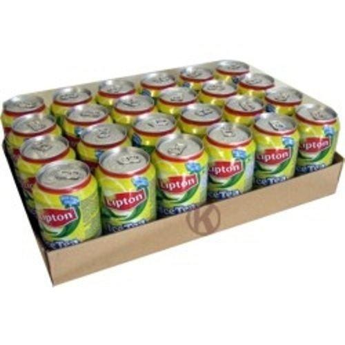 lipton-ice-tea-pfirsich-24-x-033l-dose-eistee