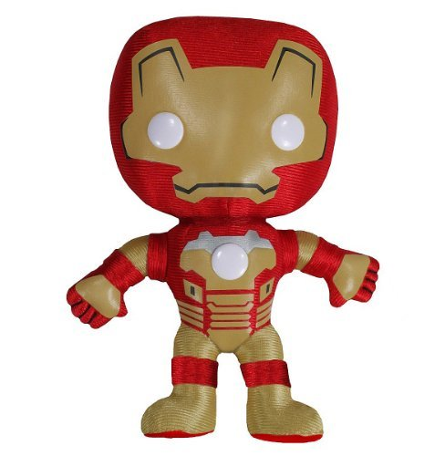 Best Iron Man Suit