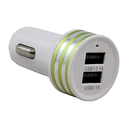 LipiWorld-LIPI0276-2-Port-USB-Car-Charger