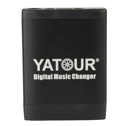 yatour-car-digital-music-changer-usb-sd-mp3-for-nissan-almera-almera-tino-note-murano-pathfinder-pat