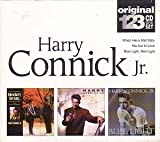 Harry Jr. Connick When Harry Met Sally/We Are In Love/Blue Light, Red Light