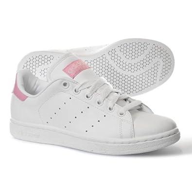 adidas originals stan smith 2 damen schuhe sneaker weiß