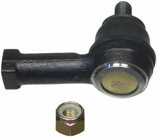 Moog ES3377 Tie Rod End