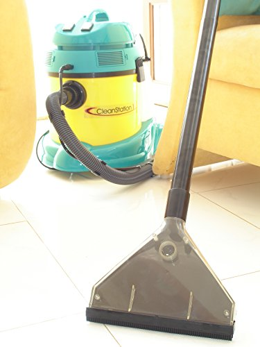 Rodak CleanStation 1 20L Vacuum Cleaner