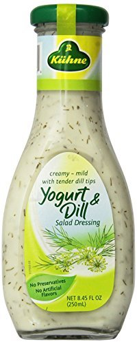 kuhne-yogurt-and-dill-dressing-845-fluid-ounce-8-per-case-by-kuhne