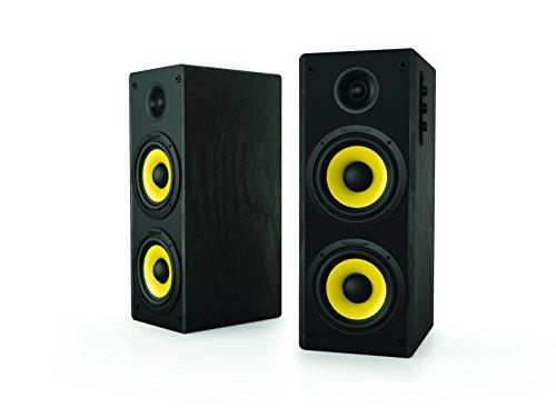 Thonet-&-Vander-Hoch-Stereo-Speaker