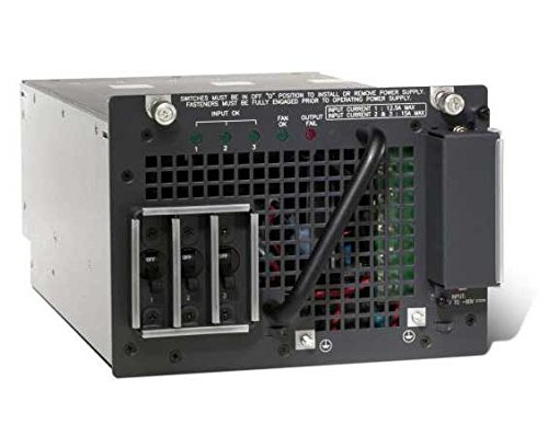 AIMS Power PWRINV500012W Modified Sine Wave 5000 Watt 12 Volt Power Inverter (5000 Watt Power Inverter compare prices)