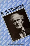 img - for R.S. Thomas (Writers of Wales) book / textbook / text book