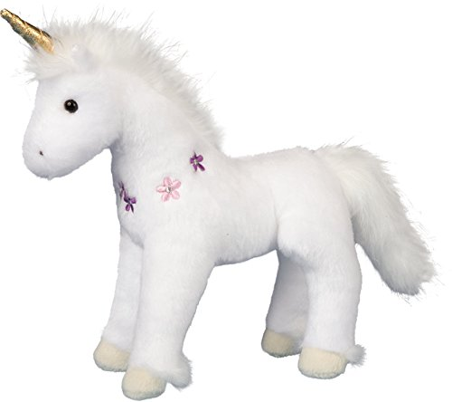 En-Peluche-Jouets-4054-Drum-150-Hauteur-20-cm-Pax-Unicorn-jouet-en-peluche